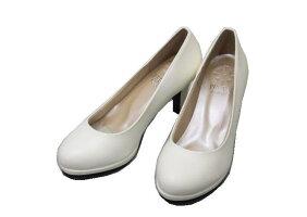 PRET-Aプレタ9910白【靴】