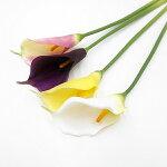 造花カラー