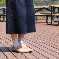 大きいサイズ靴レディース25.5cm26cm26.5cm対応ベルトストラップカジュアルシューズ3L4L5L大きいサイズ靴幅広設計でぺたんこでとっても楽モデルサイズ25.52626.501714TW