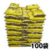 『放射能測定済み』 【金の土・18L】100袋セット 『プランター約200個分』 『花壇・畑 畳約10畳分(約4m×5m)』 (送料無料!)【代引き手数料無料】