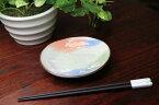 【うさぎ】【小皿】みやまうさぎ4寸皿 05P03Dec16