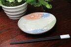 【うさぎ】【小皿】みやまうさぎ5寸皿 05P03Dec16