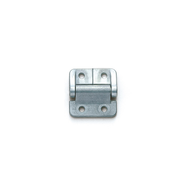 トルクヒンジ 【LAMP】 PHC35-008-10 フリーストップ 素地 [トルク8(+-20%)kgf・cm] 【箱売り(10個入)】