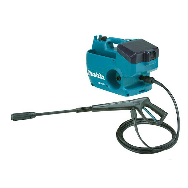 掃除機・クリーナー, 高圧洗浄機  MHW080DZK