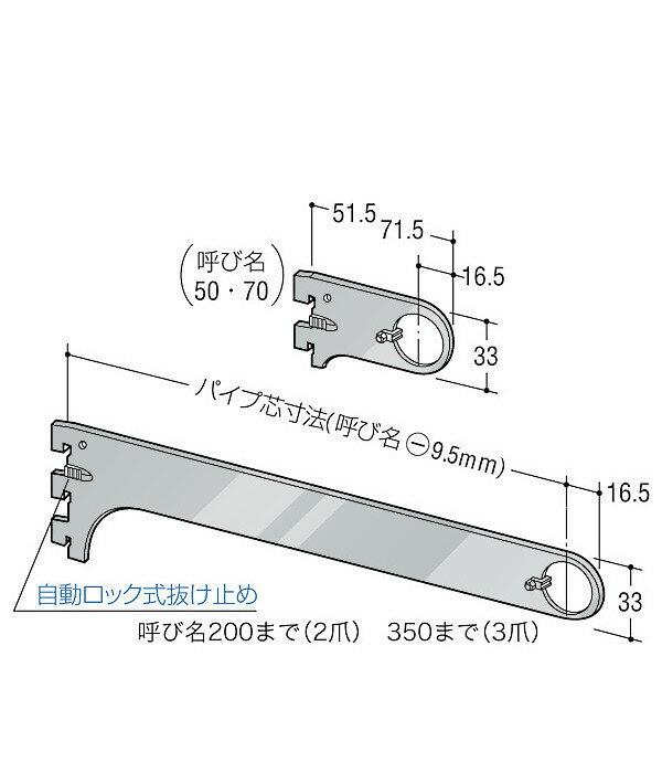 DIY・工具