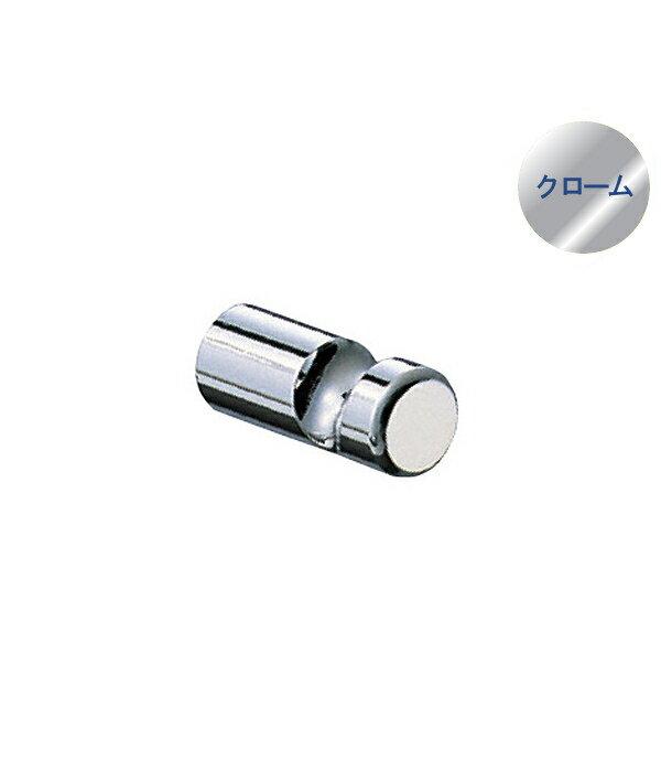 ネジ・釘・金属素材, その他 5 124 20:00 16 LNR-16-60 1660mm