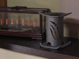 茶香炉梵燈清流