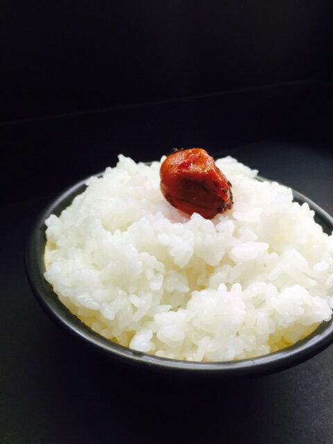 米・雑穀, 白米  30 10kg