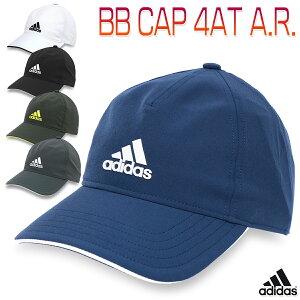 アディダス BB CAP 4AT A.R. メンズ/レディース/大人/キッズ/子供 帽子 ブラック/ホワイト/グレー/カーキ 51-54cm/54-57cm/57-60cm/60-63cm GNS00