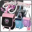 ショルダーバッグ 子供用 リュックサック シュープ ガールズ 女の子用 3ウェイバッグ/スタードット 3WAYバッグ 1228