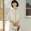 シャツ ホワイト ゆったり レディース 体型カバー着痩せ プレゼント 新作 お洒落 キレイめ  夏用 涼しい20代30代40代