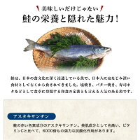 鮭ほぐし02