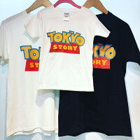 tokyostory1