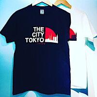 CityTOKYO1