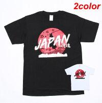 侍魂Tシャツ1