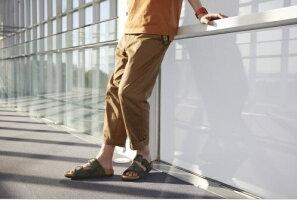 SIDASシダス3Dサンダルメンズレディースユニセックス健康サンダルシューズ立体形状インソールリカバリーストレスフリートラブル対策むくみ外反母趾O脚通気性ソフト日常オフィス会社