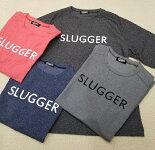 久保田スラッガーSLUGGER2020限定Tシャツ