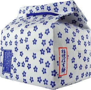 甲州銘菓 桔梗信玄餅(8個入り)☆山梨銘菓