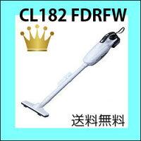 CL182FDRFW