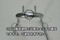 マキタコードレス掃除機クリーナースタンドカネヤマオリジナル【タッタくん】*本品に掃除機はついていません