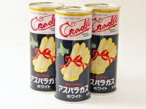 https://thumbnail.image.rakuten.co.jp/@0_mall/kaneyasu/cabinet/syokuhin01/howaitoasupara02.jpg?_ex=300x300&s=2&r=1