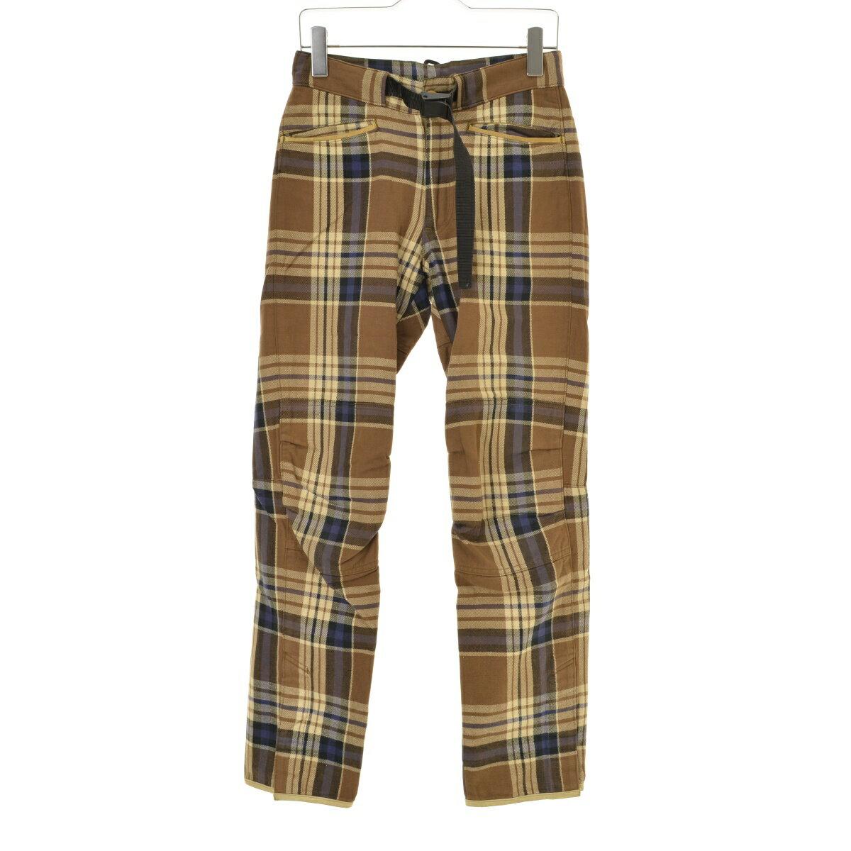 メンズファッション, ズボン・パンツ GENERAL RESEARCH 90s 1997 cacbaeaf-m