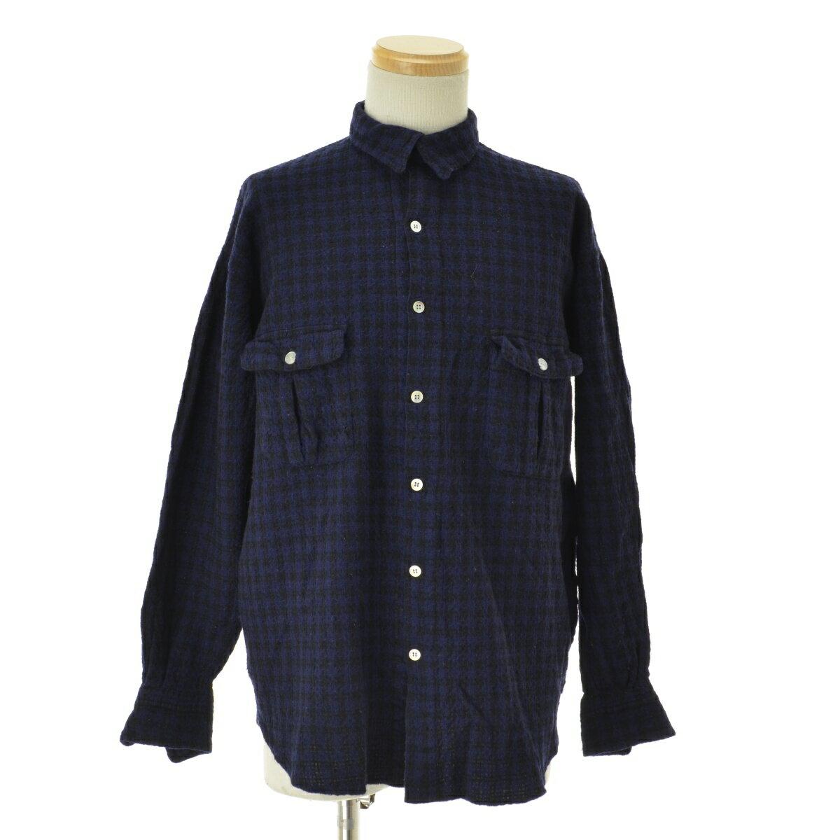 トップス, カジュアルシャツ YS FOR MEN 80s cacbadbd-m