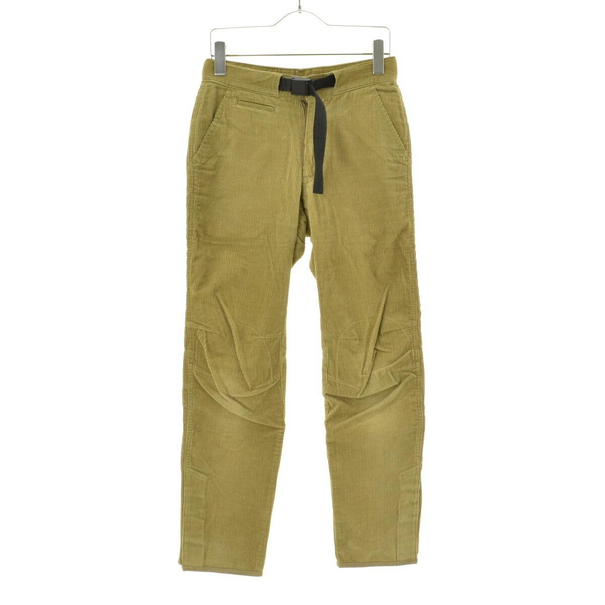 メンズファッション, ズボン・パンツ GENERAL RESEARCH 90s 1998 cacbadce-m