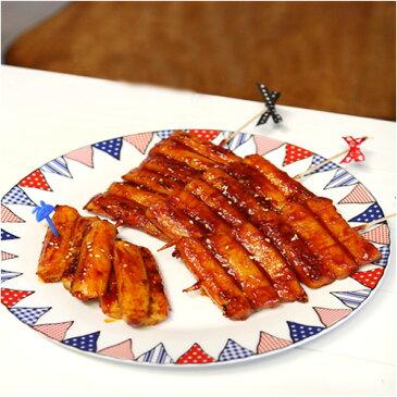 【誰でも簡単】【韓国料理レシピ】 火焼き餅串レシピ (トッコチ)
