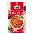 ヘチャンドルトッポキソース150g【韓国食品/トッポキ/韓国食材】