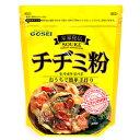 【GOSEI】宋家 チヂミ粉1kg
