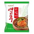 【三養】サンヤンヨルムビビン麺100g