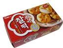 【韓国食品・お菓子】餅クッキー (20g*5入)