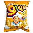 オーカムジャ50g 【東方神起のリーダユンホが大好きなお菓子】