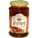 ●三和・蜂蜜五味子茶は●甘味、苦味、酸味、辛味 、塩辛味の五つの味 ●疲労回復はもちろん、...