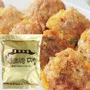 名家 ドングランテン (冷凍)肉団子 1kg ■韓国食品■韓国料理/韓...