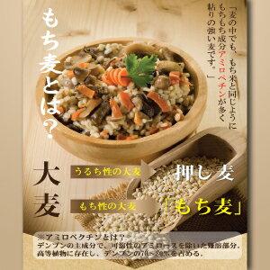 もち麦500g(4月15日から順次発送)メール便送料無料ヘルシー!旨い!韓国の穀物で健康な食生活。韓国の豆/韓国穀物/穀物韓国の豆/韓国穀物/穀物/激安