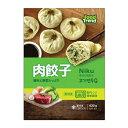 ▼冷凍▲「名家」手作り肉餃子420g■韓国食品■韓国料理/韓