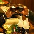 ◆冷蔵◆マッコリ 生「天地水」純生マッコリ750ml×12本【1BOX】【クール便代無料】生きている 酵素 韓国食品 韓国 通販 韓国酒 韓国お酒 生マッコリ /濁り/濁酒/どぶろく/甘酒/お中元 贈り物 ギフト文化祭