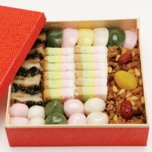 "◆""It is / year-end present / gift / present / present トックセット for refrigeration ◆"" rice cake gifts in small ""■ Korea food ■ Korean food / Korea food / Korea rice cake / handicraft rice cake / Korea tradition rice cake / Mother's Day"""