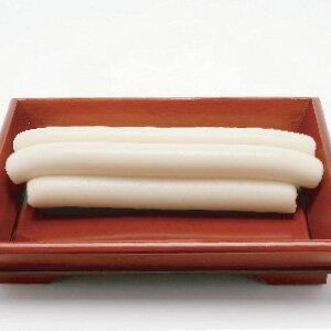 "◆Refrigeration ◆"" rice cake ガレトック ■ Korea food ■ Korean food / Korea food / Korea rice cake / handicraft rice cake / Korean traditional rice cake / Mother's Day / midyear gift / gift / present / present"