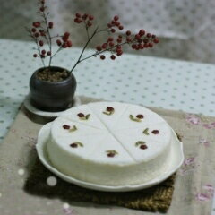 """♦ Refrigerate ◆ """"mochi"""" beg sorgi cakes ♦ Korea food ♦ Korea food / Korea food material / Korea cake and homemade cake / Korea traditional mochi, / mother's day / Midyear / Gift / Giveaway / your gifts"""