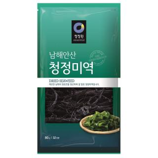 """It is / year-end present / midyear gift / present / gift / present / iodo in 100 g of """"cleanliness garden"""" cleanliness airing seaweed ■ Korea food ■ Korea / Korean food / Korea food / Korea souvenir / souvenir / Korea seaweed / seaweed / iodofo"""