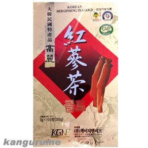 """100 Red Ginseng tea """"paper boxes"""" case ■ Korea food ■ Korean food / Korea food / tea / Korea tea / tradition tea / health tea / powder / souvenir / Korea souvenir / year-end present / midyear gift / gift / present / present / Korai carrot"""