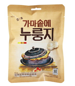 Small, smoldering candy 110 g x 20 ■ Korea food ■ Korea treats irresistible aroma and sweetness! Nostalgic taste somewhere. Korea traditional desserts and Korea, sweets / candy / candy / cheap