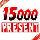 韓グルメで買える「◆15000円以上◆お買い上げお客様に【PREMIUM】プレゼント!!【マラソン201207_生活】」の画像です。価格は1円になります。