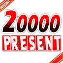 韓グルメで買える「◆20000円以上◆お買い上げお客様に【PREMIUM】プレゼント!!【マラソン201207_生活】」の画像です。価格は1円になります。