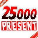 韓グルメで買える「◆25000円以上◆お買い上げお客様に【PREMIUM】プレゼント!!【マラソン201207_生活】」の画像です。価格は1円になります。