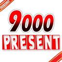 韓グルメで買える「◆9000円以上◆お買い上げお客様に【PREMIUM】プレゼント!!【マラソン201207_生活】」の画像です。価格は1円になります。