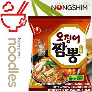 Iqachampon ♦ Korea food ♦ the Korea food materials Korea food Korea souvenir / Korea ramen / emergency / emergency / disaster toy / noodles and instant noodles / spicy ramen and spicy ramen / noodles / Ogino and cheap.
